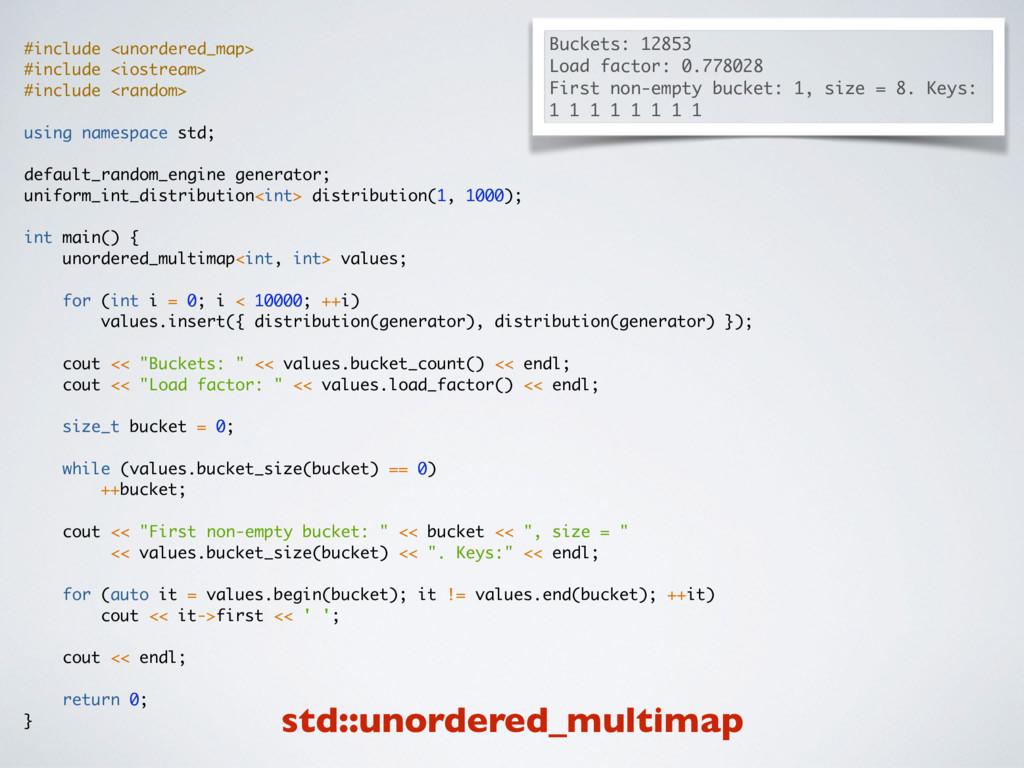 #include <unordered_map> #include <iostream> #i...