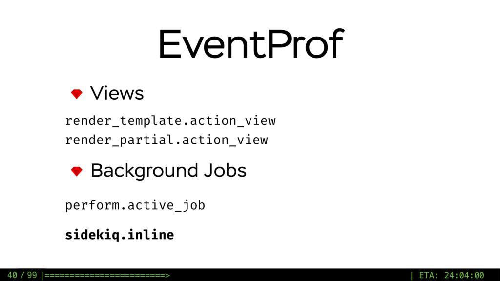 / 99 EventProf Views render_template.action_vie...