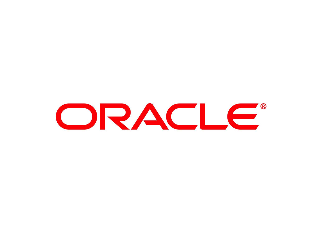 Copyright © 2013, Oracle and/or its affiliates....