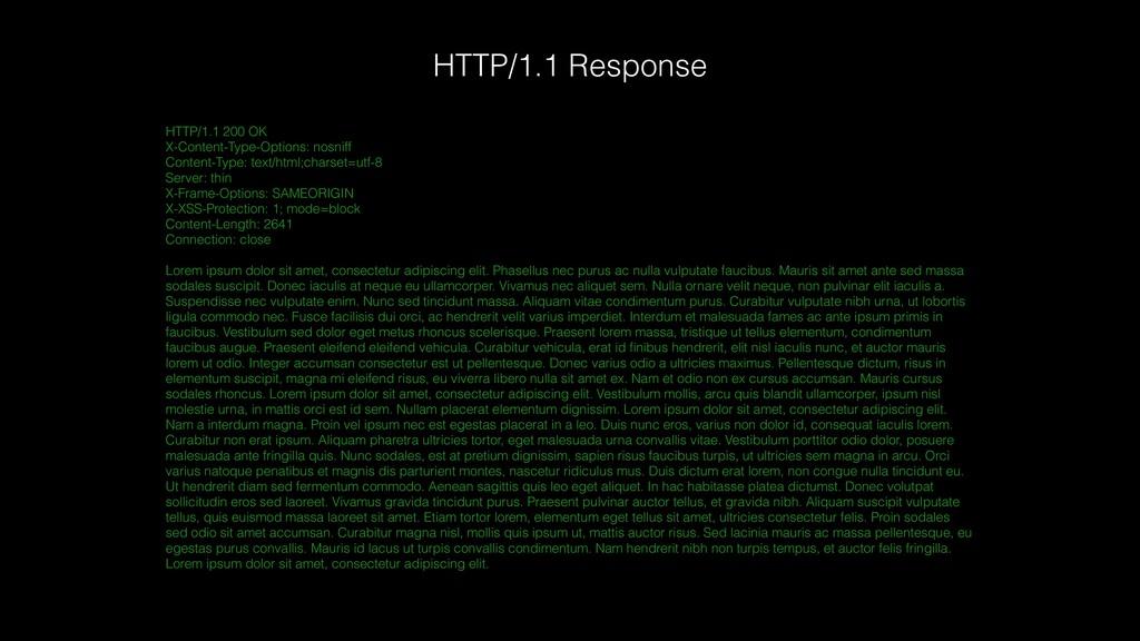 HTTP/1.1 Response HTTP/1.1 200 OK X-Content-Typ...