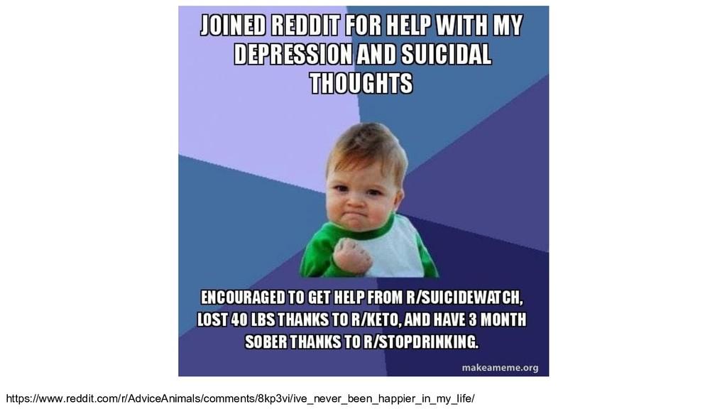 https://www.reddit.com/r/AdviceAnimals/comments...