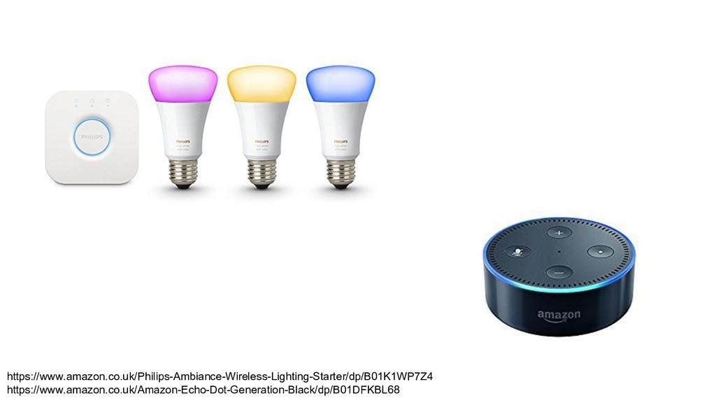 https://www.amazon.co.uk/Philips-Ambiance-Wirel...