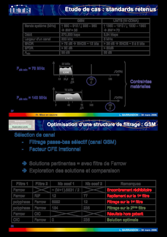 / %$55$1'21 ±  PDUV  (WXGH GH FDV  VWDQ...
