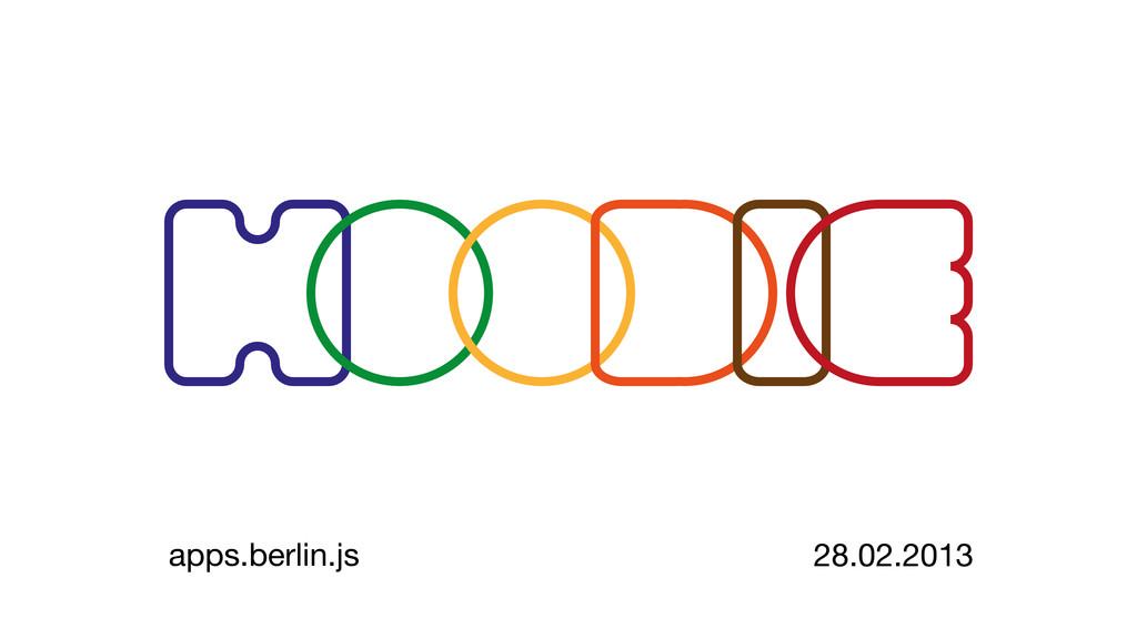 apps.berlin.js 28.02.2013