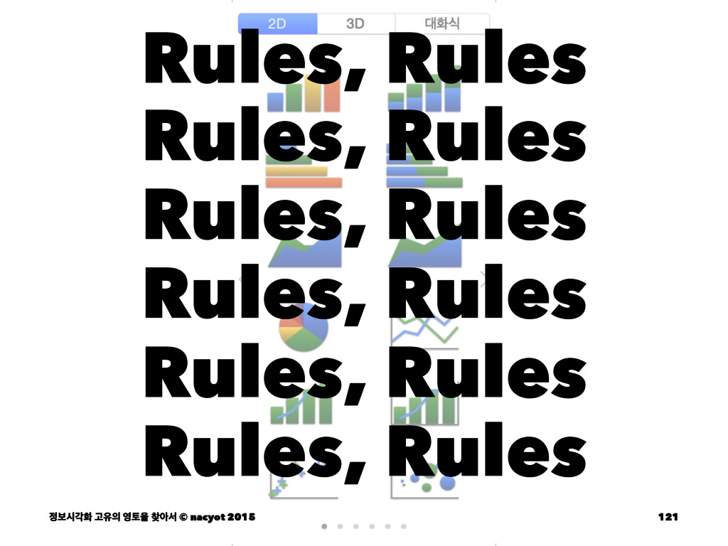 Rules, Rules Rules, Rules Rules, Rules Rules, R...