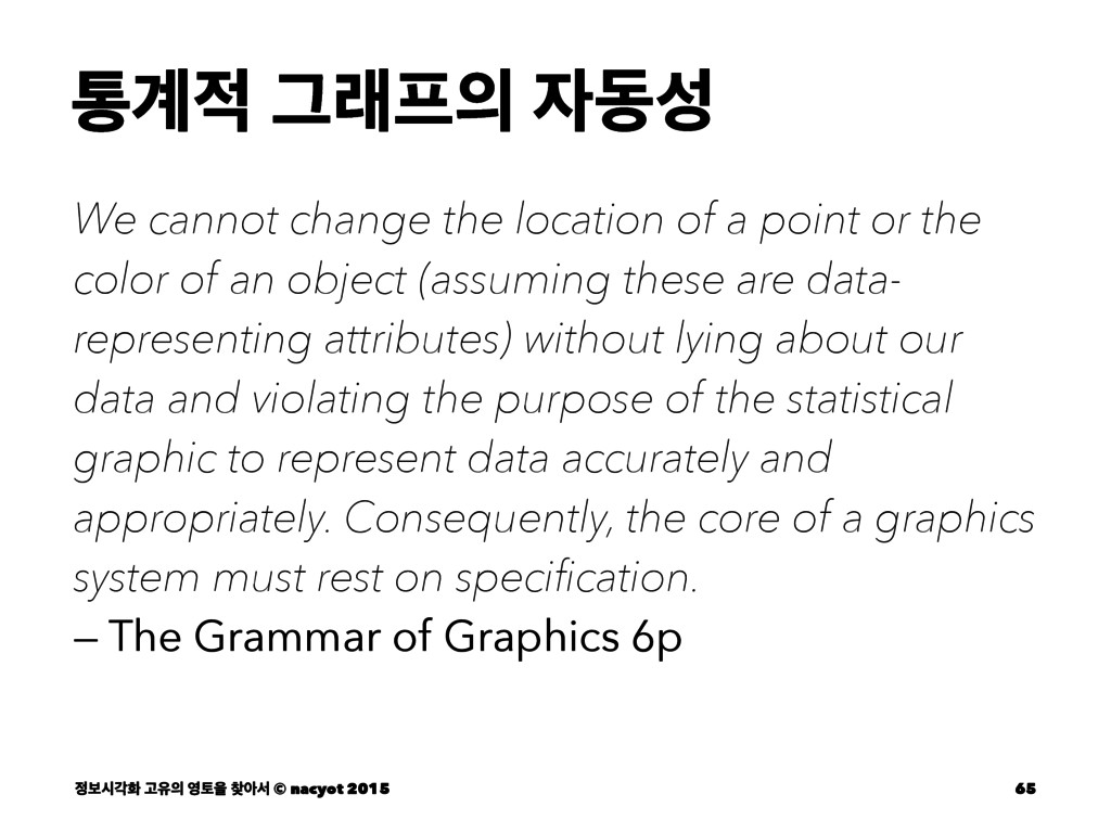 ా҅ Ӓې ز We cannot change the location of a...