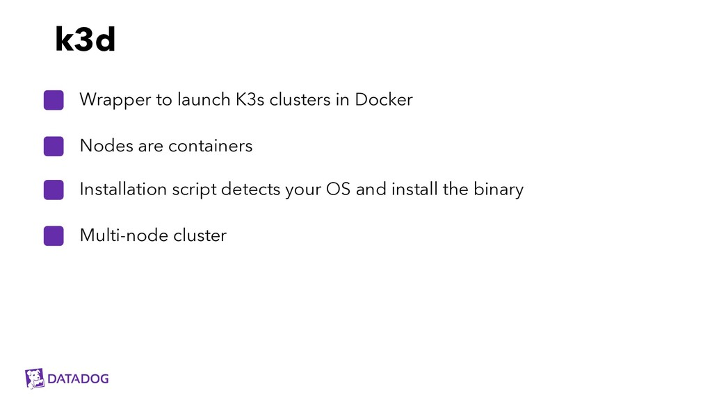 Installation script detects your OS and install...