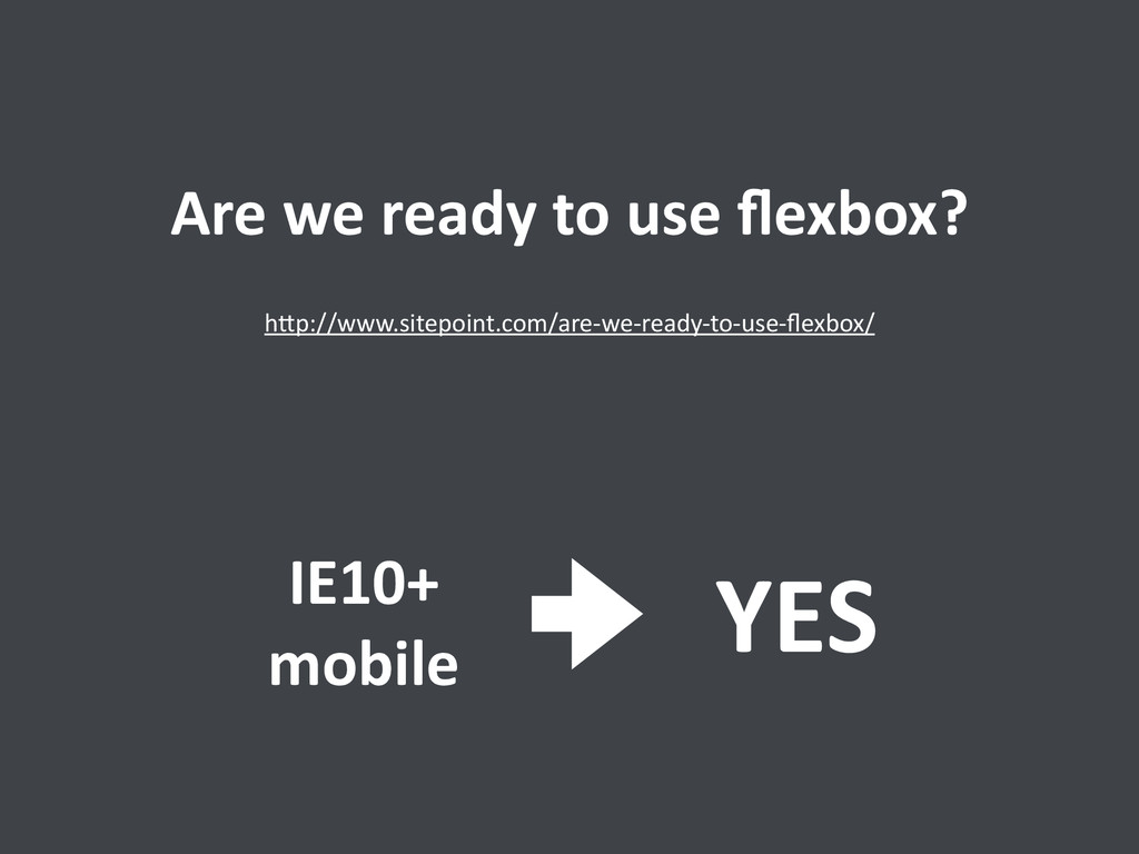 h>p://www.sitepoint.com/are-‐we-‐ready-‐to-...