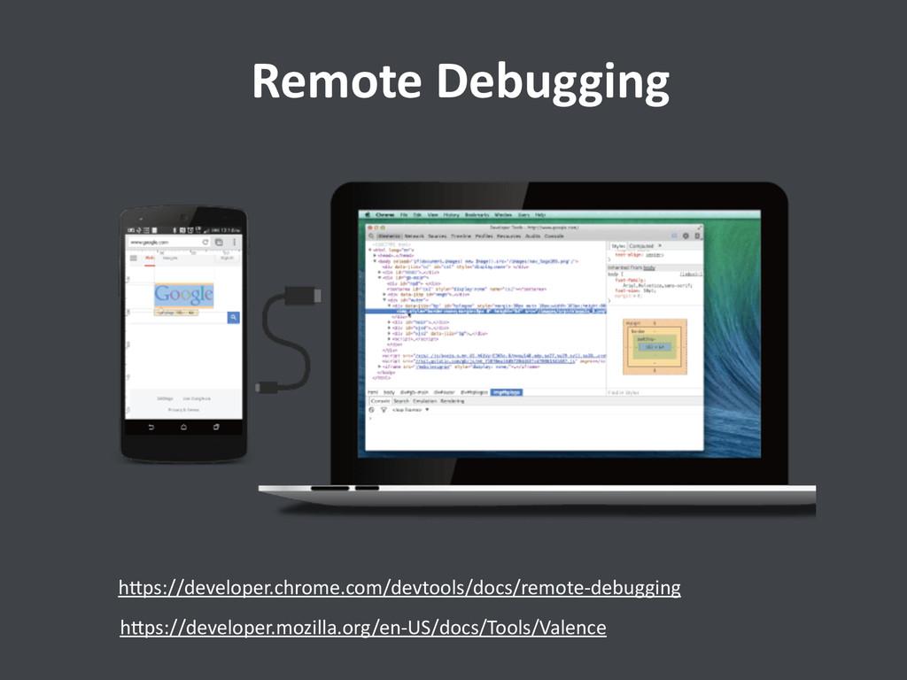 h>ps://developer.chrome.com/devtools/docs/remot...