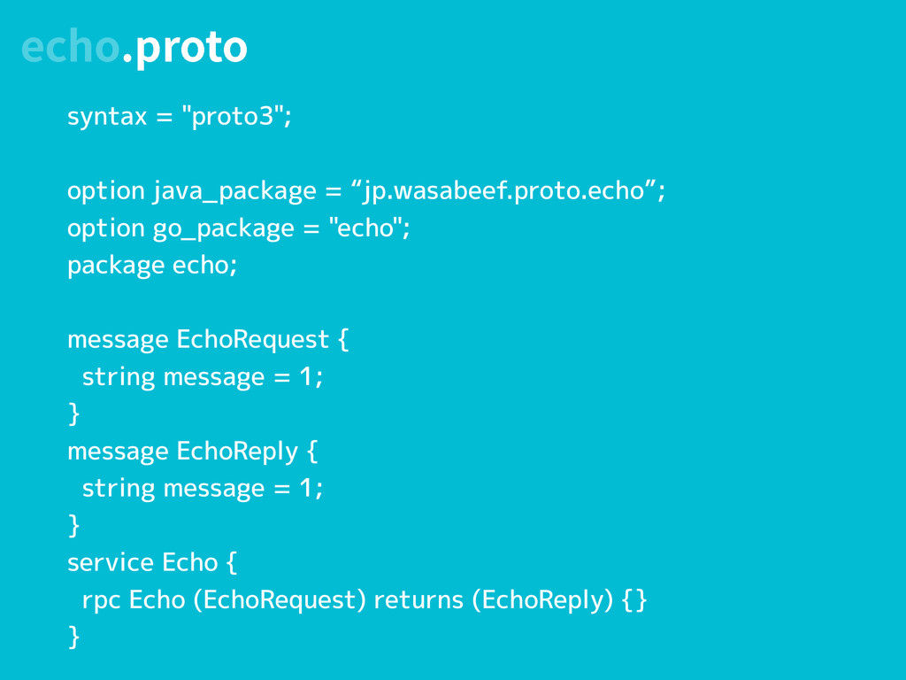 """FDIPQSPUP syntax = """"proto3""""; option java_packa..."""