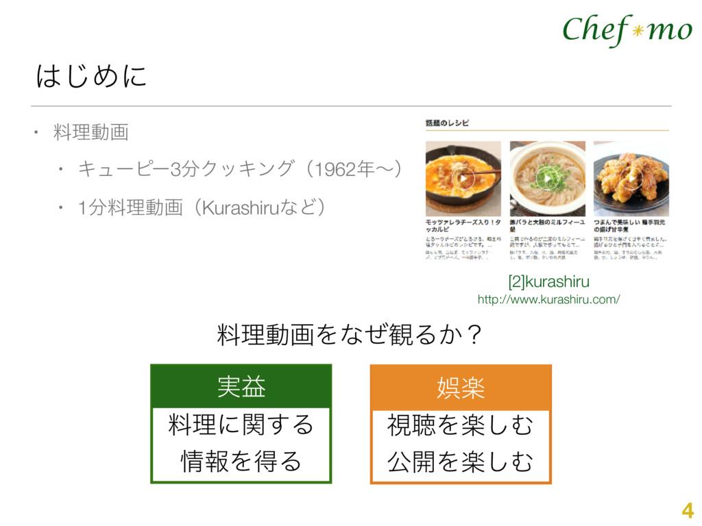 Chef mo * ͡Ίʹ • ྉཧಈը • Ωϡʔϐʔ3ΫοΩϯάʢ1962ʙʣ • ...