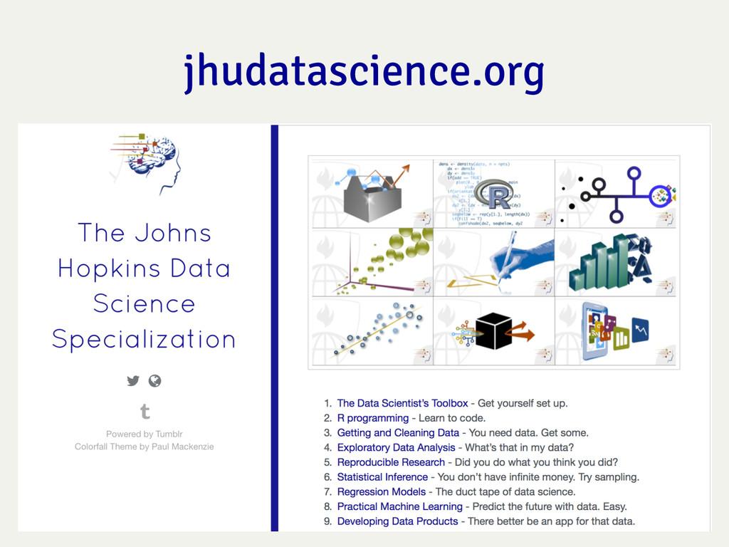 jhudatascience.org