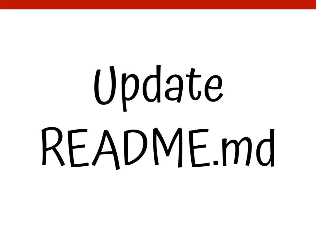 Update README.md