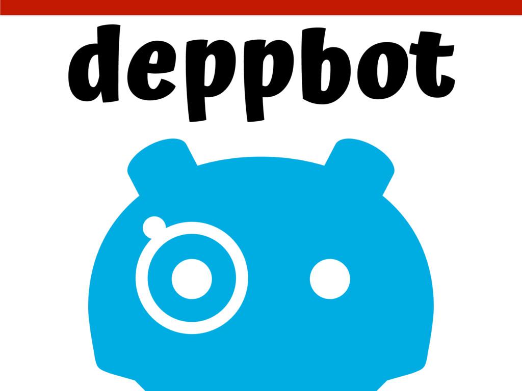 deppbot