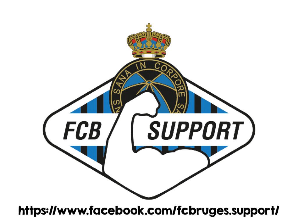 https://www.facebook.com/fcbruges.support/