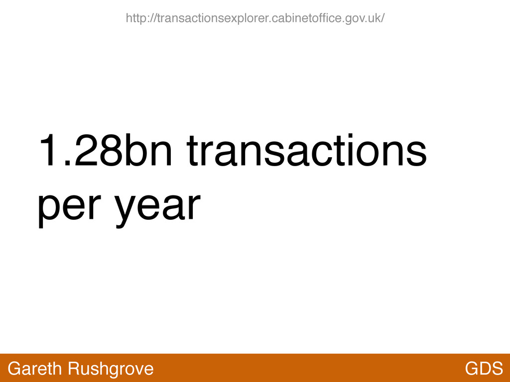 1.28bn transactions per year http://transaction...