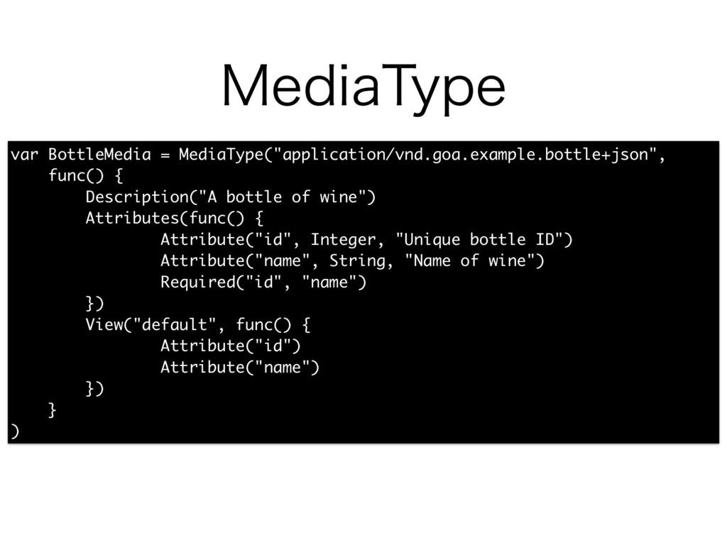 ".FEJB5ZQF var BottleMedia = MediaType(""applicat..."