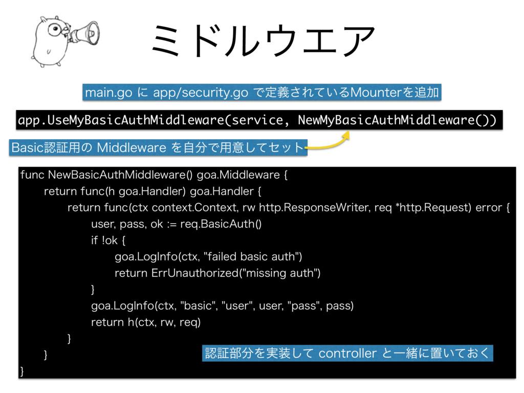 ϛυϧΤΞ app.UseMyBasicAuthMiddleware(service, Ne...
