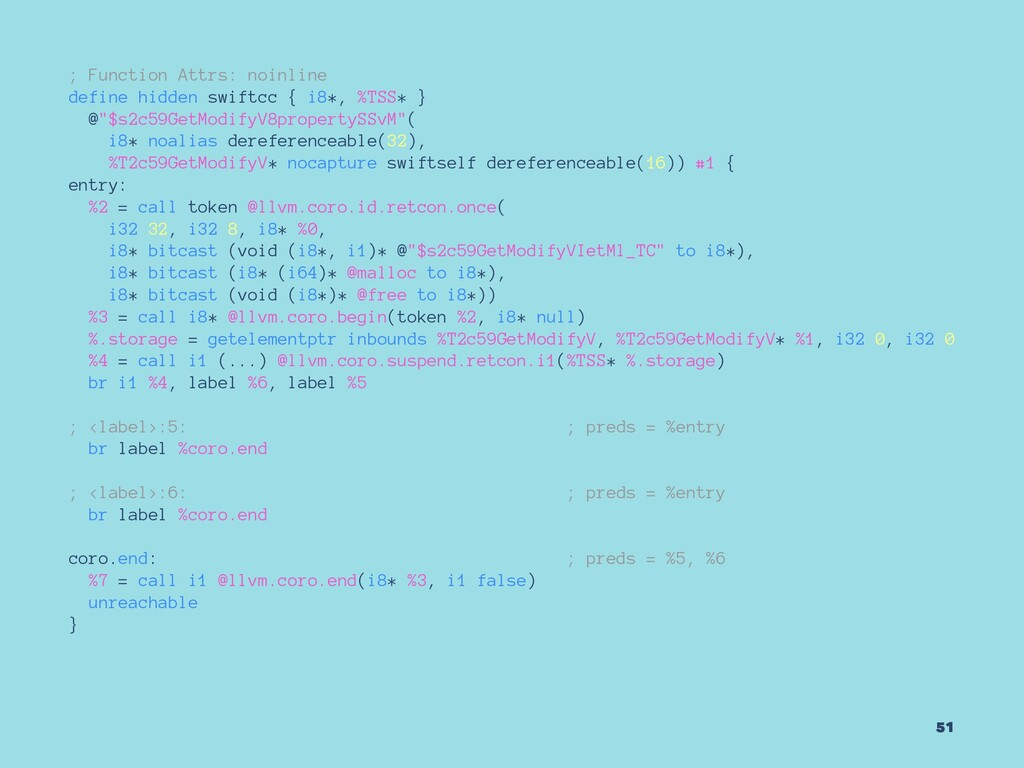; Function Attrs: noinline define hidden swiftc...