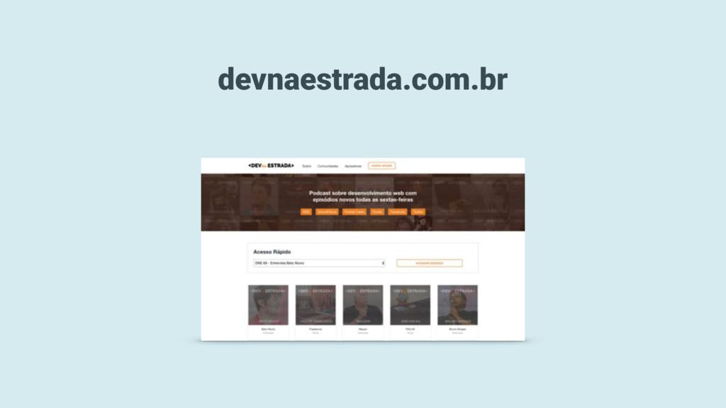 devnaestrada.com.br