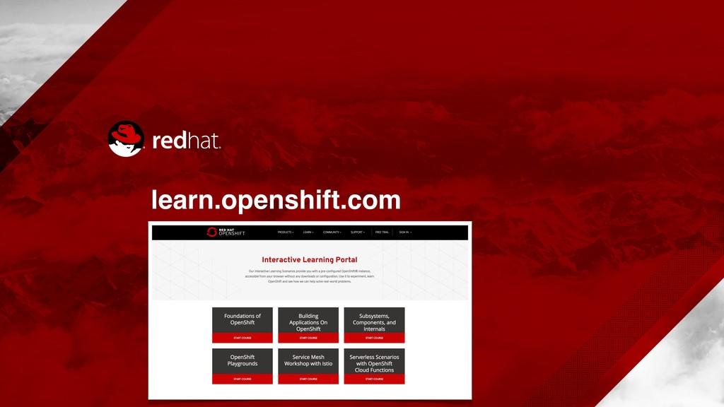 plus.google.com/+RedHat linkedin.com/company/re...