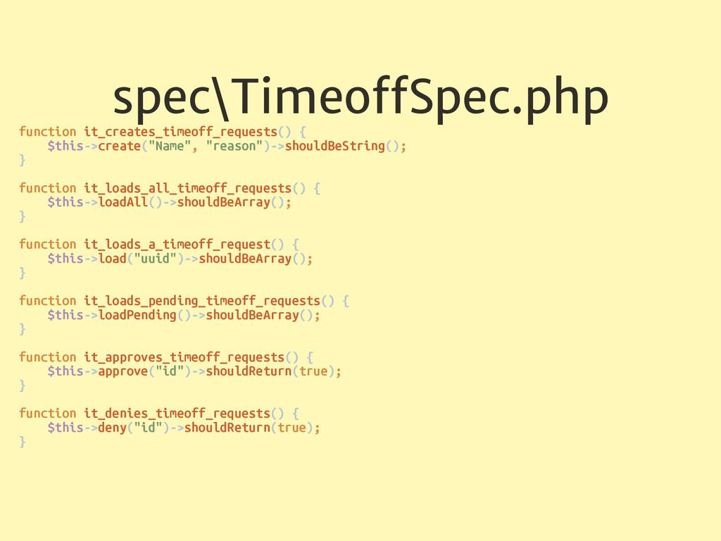 spec\TimeoffSpec.php function it_creates_timeoff...