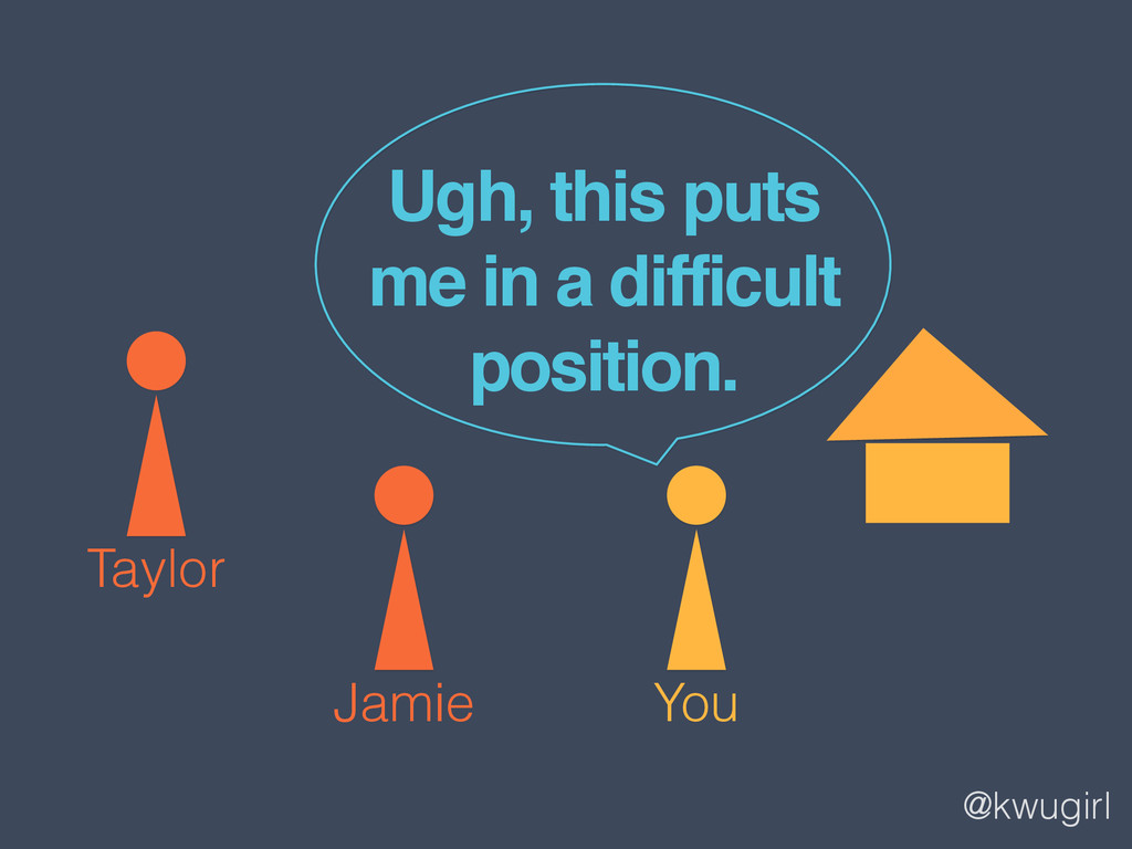 @kwugirl You Jamie Taylor Ugh, this puts me in ...