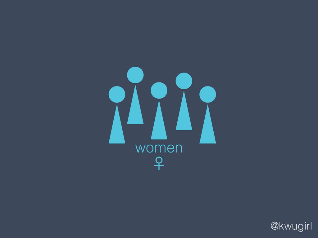 @kwugirl women ˂