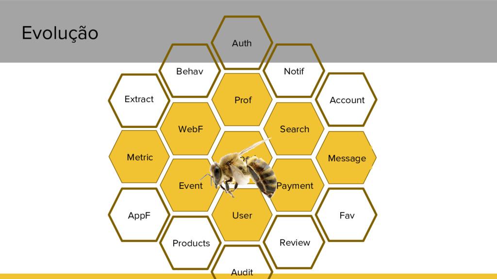 Review Evolução Opport User Prof WebF Event Sea...