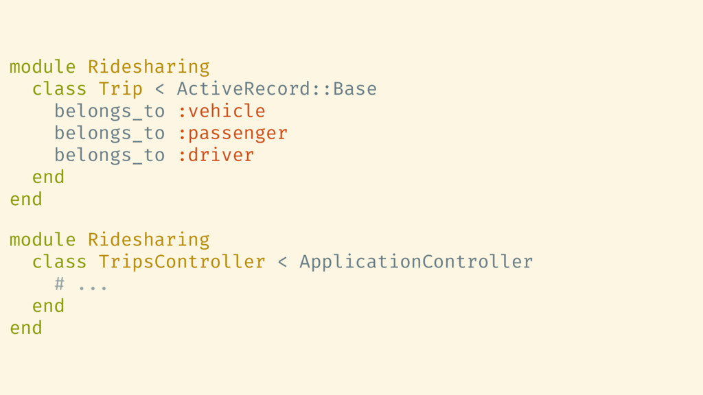 module Ridesharing class Trip < ActiveRecord::B...
