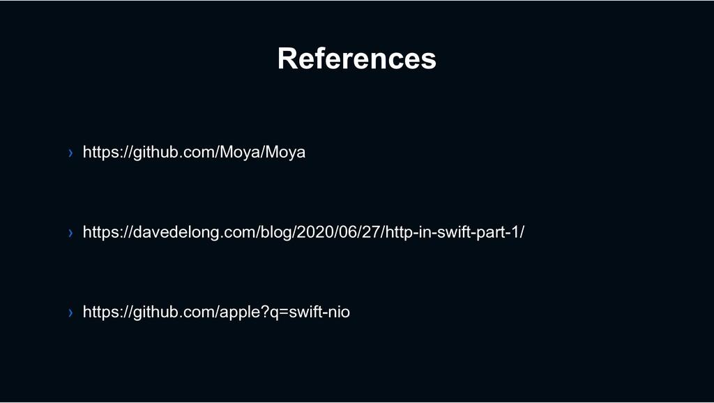References › https://davedelong.com/blog/2020/0...