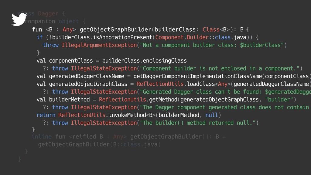 if (!builderClass.isAnnotationPresent(Component...