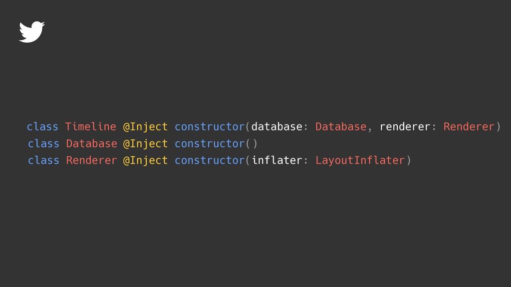 class Renderer (database: Database, renderer: R...