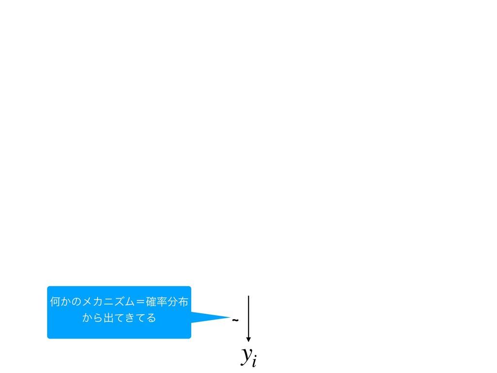 d yi Կ͔ͷϝΧχζϜʹ֬ ͔Βग़͖ͯͯΔ