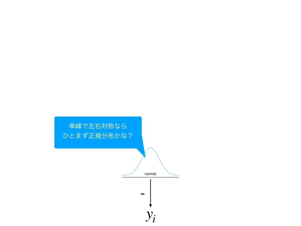 d yi ୯ๆͰࠨӈରশͳΒ ͻͱ·ͣਖ਼ن͔ͳʁ