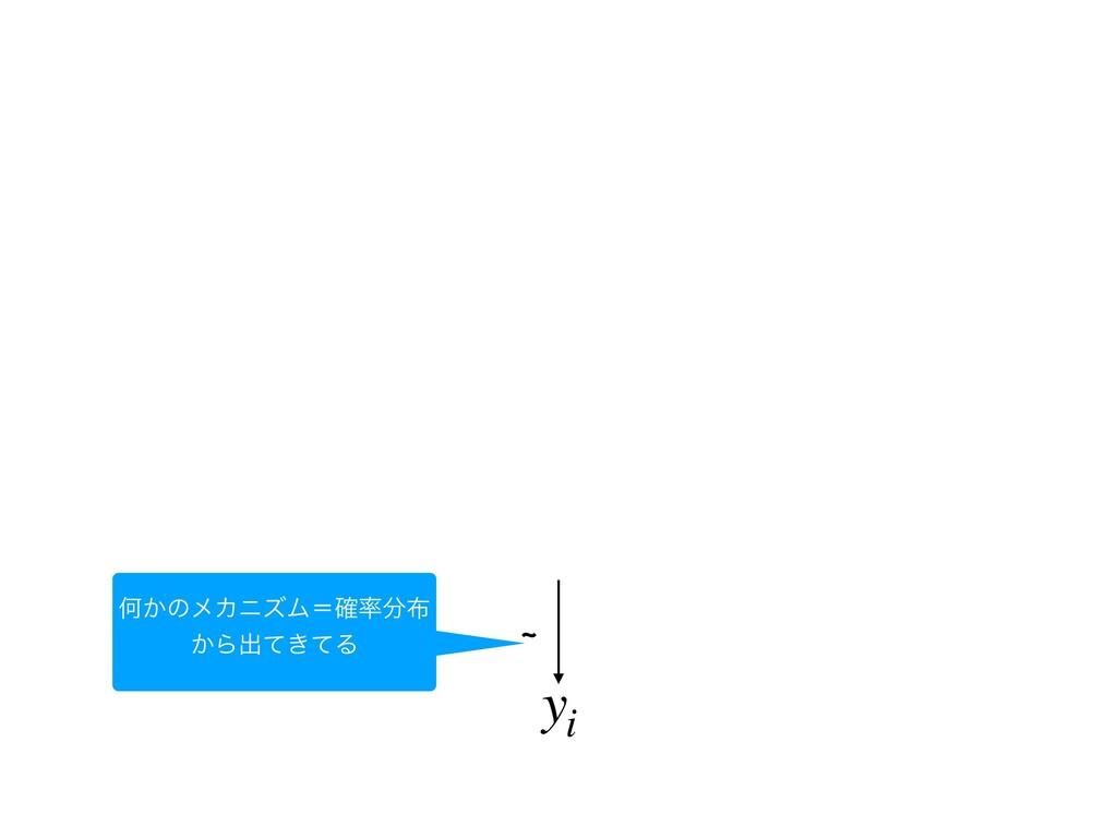 d Կ͔ͷϝΧχζϜʹ֬ ͔Βग़͖ͯͯΔ yi