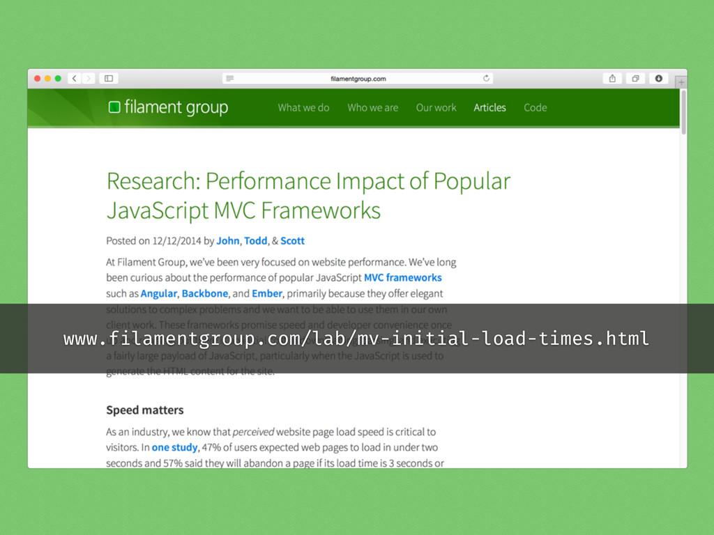 www.filamentgroup.com/lab/mv-initial-load-times...