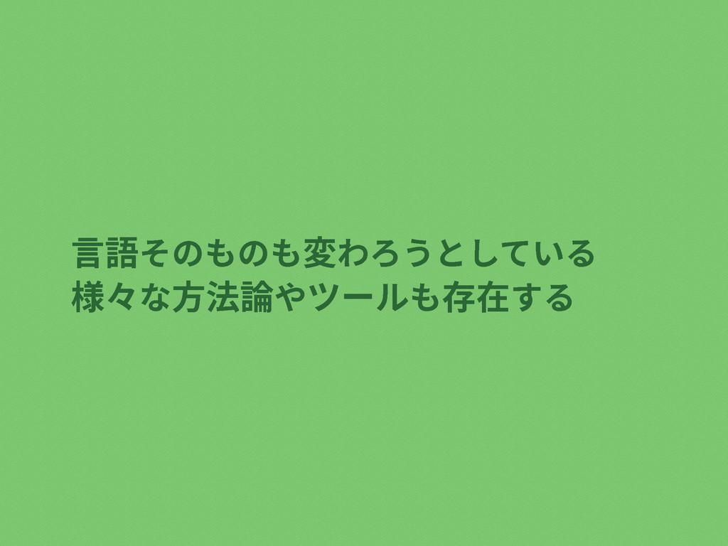 鎉铂ךך㢌ֲה׃גְ 圫ղז倯岀锷װخ٦ٕ㶷㖈ׅ