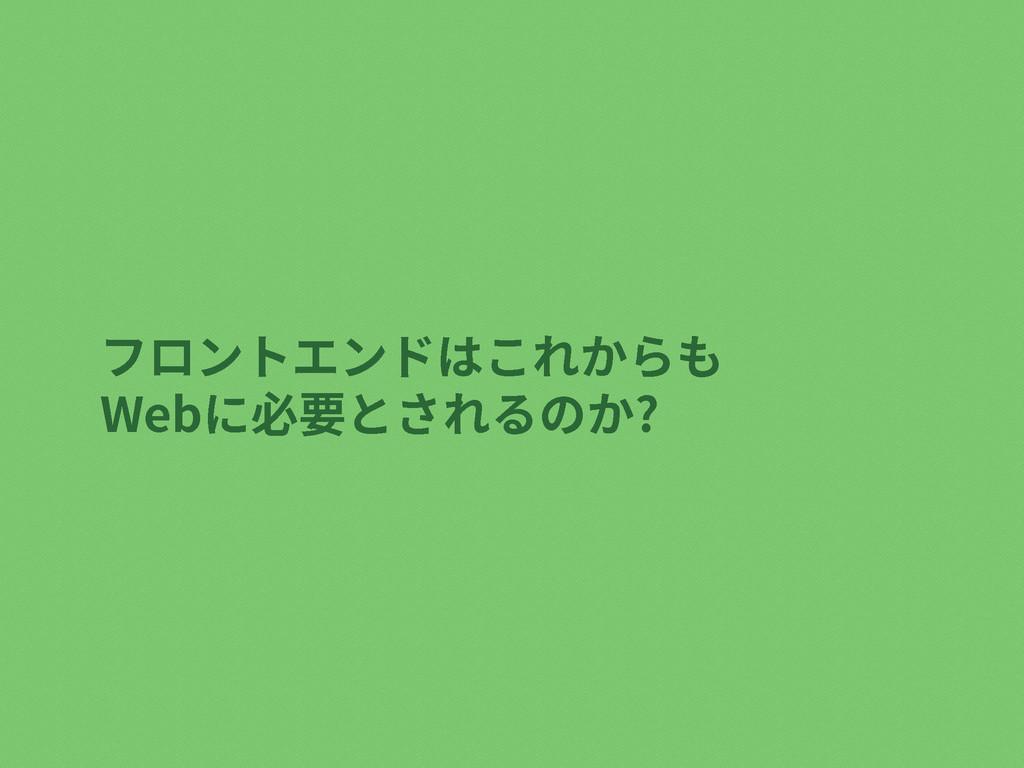 ؿٗٝزؒٝسכַֿ 8FCח䗳銲הׁךַ