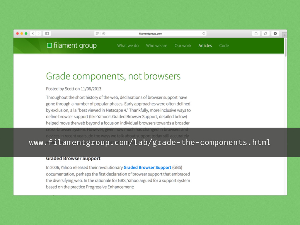 www.filamentgroup.com/lab/grade-the-components....