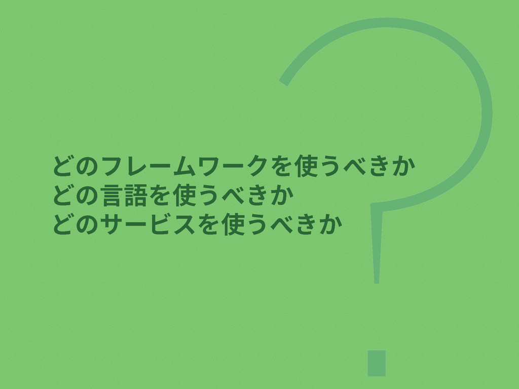 וךؿٖ٦يٙ٦ؙ⢪ֲץַֹ וך鎉铂⢪ֲץַֹ וך؟٦ؽأ⢪ֲץַֹ ?