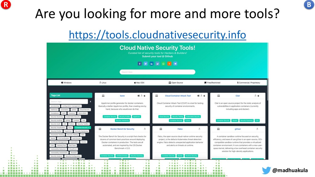 Are you looking for more and more tools? https:...