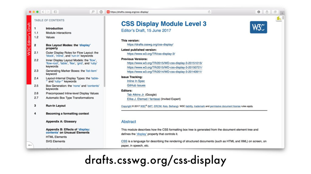drafts.csswg.org/css-display