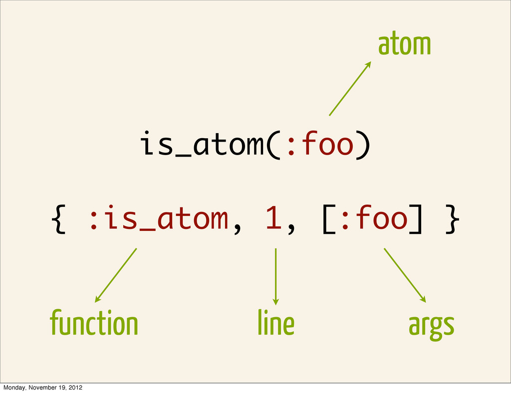 is_atom(:foo) function line args atom { :is_ato...