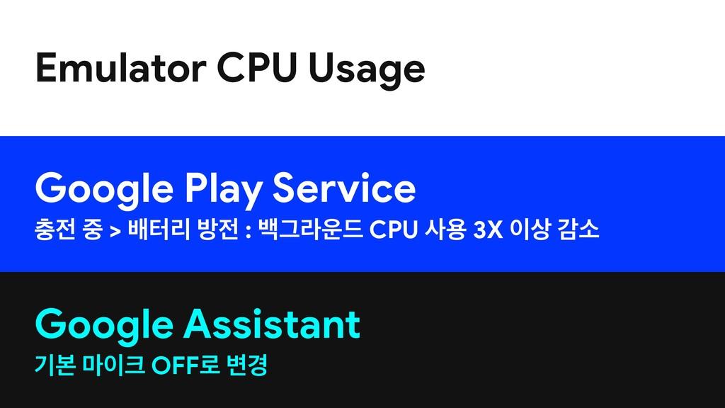 extended Google Play Service    > ߓఠܻ ߑ : ߔ...