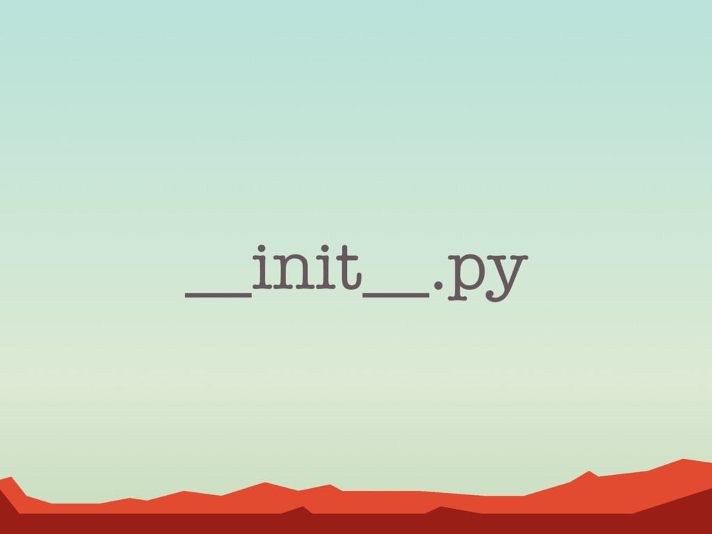 __init__.py