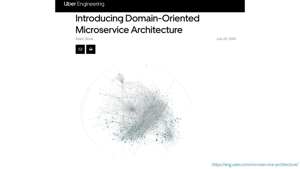 https://eng.uber.com/microservice-architecture/