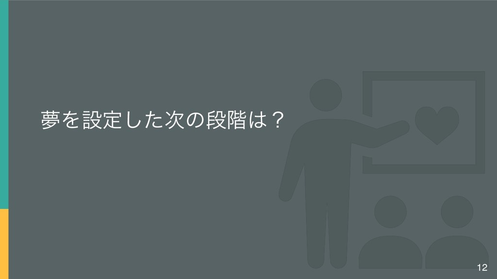 ເΛઃఆͨ͠ͷஈ֊ʁ 12