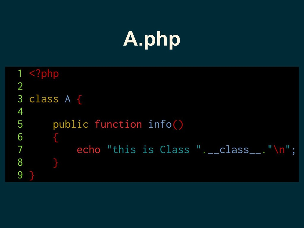 A.php
