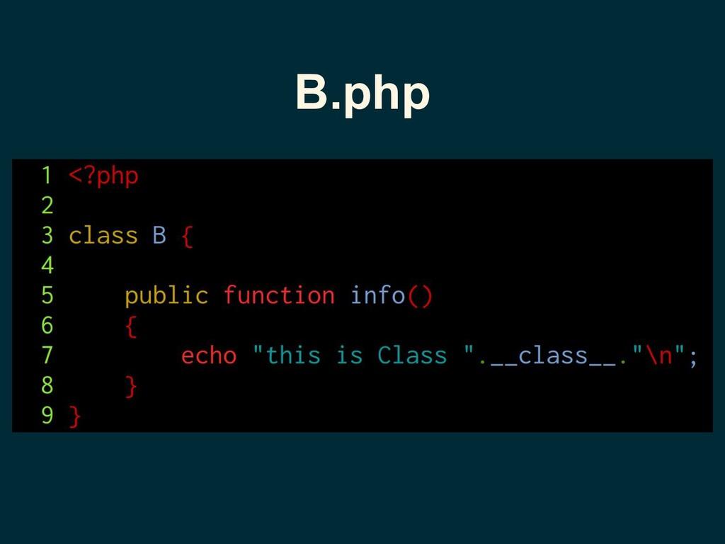 B.php